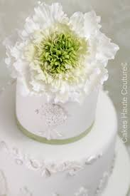 138 best sugar flowers images on pinterest sugar flowers