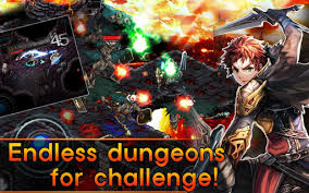download game android mod apk filechoco s o l stone of life mod gems and skills v1 0 5 apk filechoco