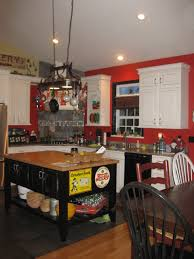 Schuler Kitchen Cabinets Reviews Schuler Kitchen Cabinets Reviews