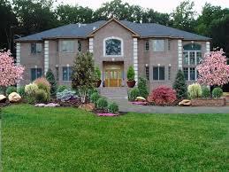 15 best landscaping design for home images on pinterest easy