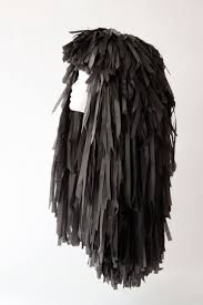 spirit halloween wigs 19 best pelucas images on pinterest yarn wig costume and