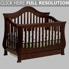 Are Convertible Cribs Worth It by Blankets U0026 Swaddlings Vintage Baby Furniture Australia Also