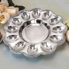 deviled egg platters deviled egg platter