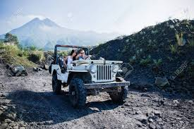 jipsi jeep jeep images u0026 stock pictures royalty free jeep photos and stock
