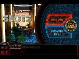 hoyle table games 2004 free download hoyle casino free download 2004 permainan afa domino poker 99