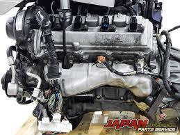3uz fe engine u0026 transmission 02 05 lexus gs430 01 03 lexus ls430