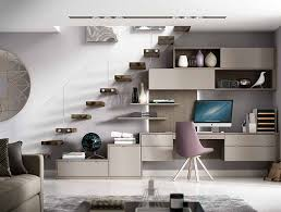Bespoke Home Office Furniture Fitted Home Office Furniture Fitted Sit Stand Desks Strachan