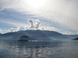 lac de come chambre d hote le lac de côme un lieu d exception adopté par la jet set