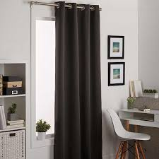 Buy Cheap Curtains Online Canada Curtains Shop Bedroom U0026 Living Room Curtain Designs In Canada