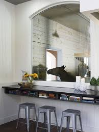 Barns Turned Into Homes by Amazing Barn Conversion Barn Horse And Window