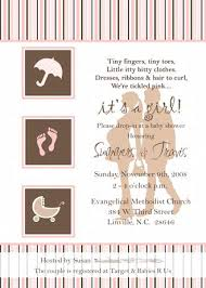 baby shower for couples couples baby shower invitations ryanbradley co