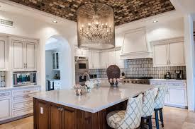 Vaulted Ceiling Kitchen Ideas Kitchen Island U0026 Carts Marvelous Large Kitchen Island Ideas With