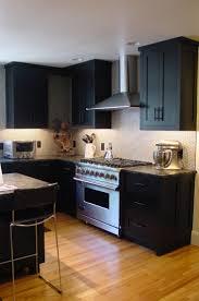 39 best kitchen images on pinterest kitchen kitchen ideas and
