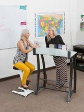 Standing Desks For Students 95 Best Classrooms Images On Pinterest Kinesthetic Learning