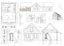 pre fab home plans prefab house plans honey house plans best small and prefab houses