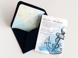 nautical wedding invitations nautical wedding invitation template sunshinebizsolutions