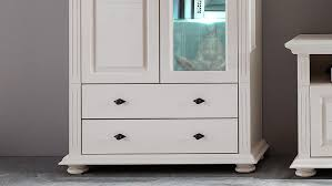 Esszimmerschrank Gebraucht Kaufen Vitrinenschrank Weiß Gebraucht Abisuk Esszimmerschrank Gebraucht
