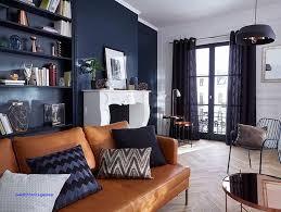canap gris cuir terrasse en bois avec canapé gris contemporain geweldig canape cuir