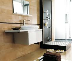 shine laton ceramic panels from porcelanosa architonic