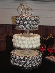 cake pop wedding cake creative cake pops by marcy wedding cake torrington ct
