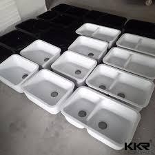 Kitchen Sink Basin by Malaysia Kitchen Sink Malaysia Kitchen Sink Suppliers And