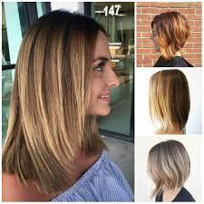 color trends 2017 2017 hair color trends crazyforus of 2017 hair color trends short
