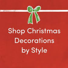 Decoris Christmas Decorations Wholesale by Christmas U0026 Holiday Decorations You U0027ll Love Wayfair