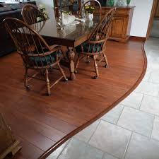 flexible t molding for laminate flooring carpet vidalondon