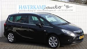 opel meriva 2006 black opel zafira tourer 2 0 cdti cosmo navi model 2013 youtube