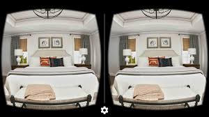 Virtual Reality to Design or Find Your Home It s Here
