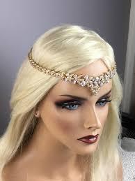 headpiece jewelry wedding jewelry best wedding headpiece jewelry photo wedding