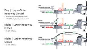 airbus a380 floor plan atlnext