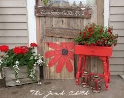 best 25 summer porch decor ideas on porch ideas