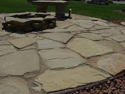 12x12 Patio Pavers Tiles Astonishing Lowes Patio Tiles Lowes Decking Material