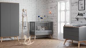 chambre nature chambre complète nature gris vox bébé et compagnie