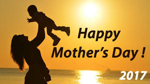 happy mother u0027s day 2017 video greeting card tribute messages