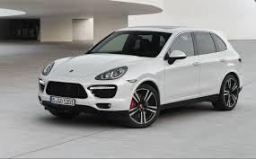 lexus uk warranty premium brands make least reliable cars says warranty provider