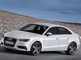 audi s3 cost audi a3 for sale price list in the philippines november 2017