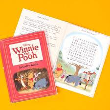 25 winnie pooh ideas