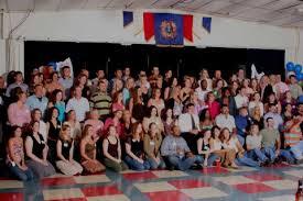 dickson county high school yearbook dickson high school alumni yearbooks reunions dickson tn