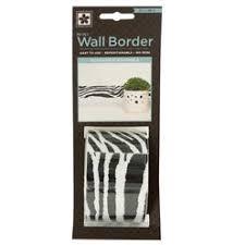 Bulk Wholesale Home Decor Butterfly Wall Border