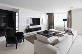 white room ideas 31 elegant white living room ideas which are pure perfection