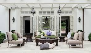 windsor smith home windsor smith interior design portfolio classically confident