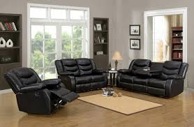 Sectional Sofas With Recliners by Sectional Sofas With Recliners And Cup Holders Tlsplant Com