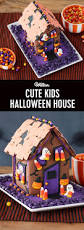 Halloween House Party Ideas by 1447 Best Party Decorations Images On Pinterest Parties