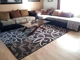 Garden Ridge Area Rugs Home And Garden Rug Better Homes And Gardens Floral Area Rug Home