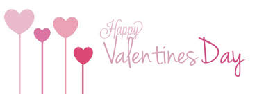 happy valentines day banner s day facts