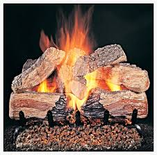 fireplace logs fire place logs chattanooga tn and dalton ga