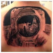 best tattoo studios in sydney sydney