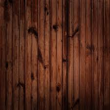 wood background hd picture 5 free stock photos in image format
